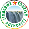 ZTA ( Zimbabwe Tourism Authority)