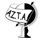 AZTA ( Association of Zimbabwe Travel Agents)